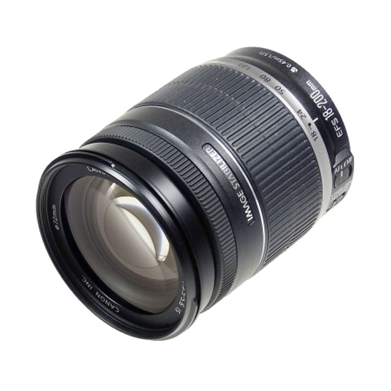 canon-18-200mm-f-3-5-5-6-is-sh6195-3-47864-1-564