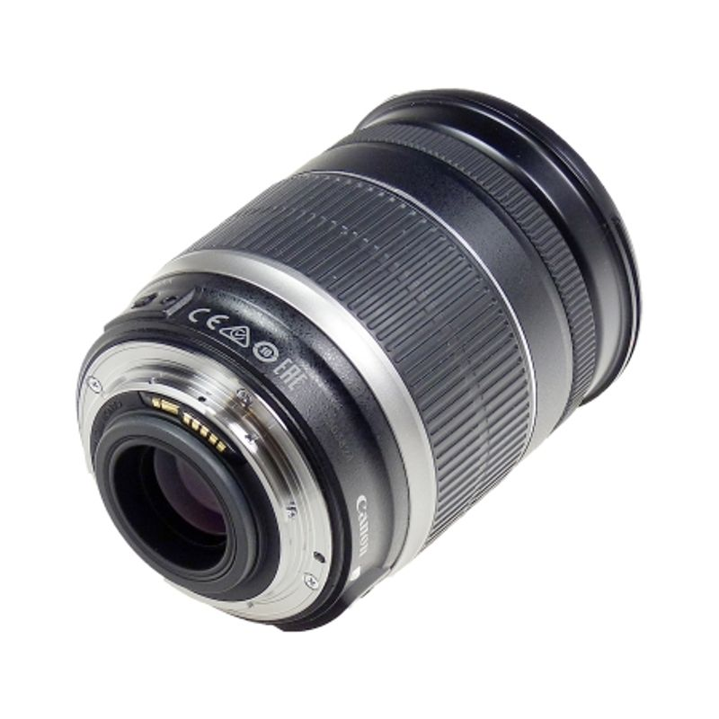 canon-18-200mm-f-3-5-5-6-is-sh6195-3-47864-2-444
