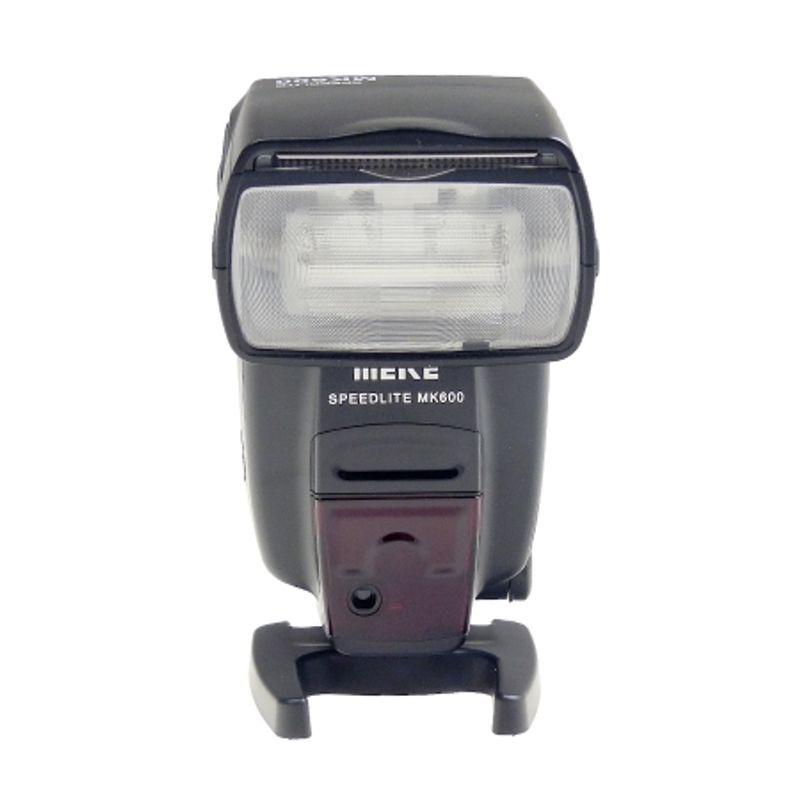 blit-ttl-meike-mk600-pt-canon-sh6195-4-47865-500