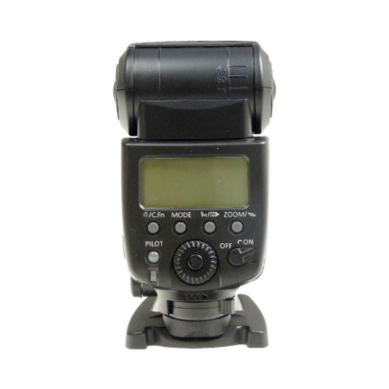 blit-ttl-meike-mk600-pt-canon-sh6195-4-47865-1-84