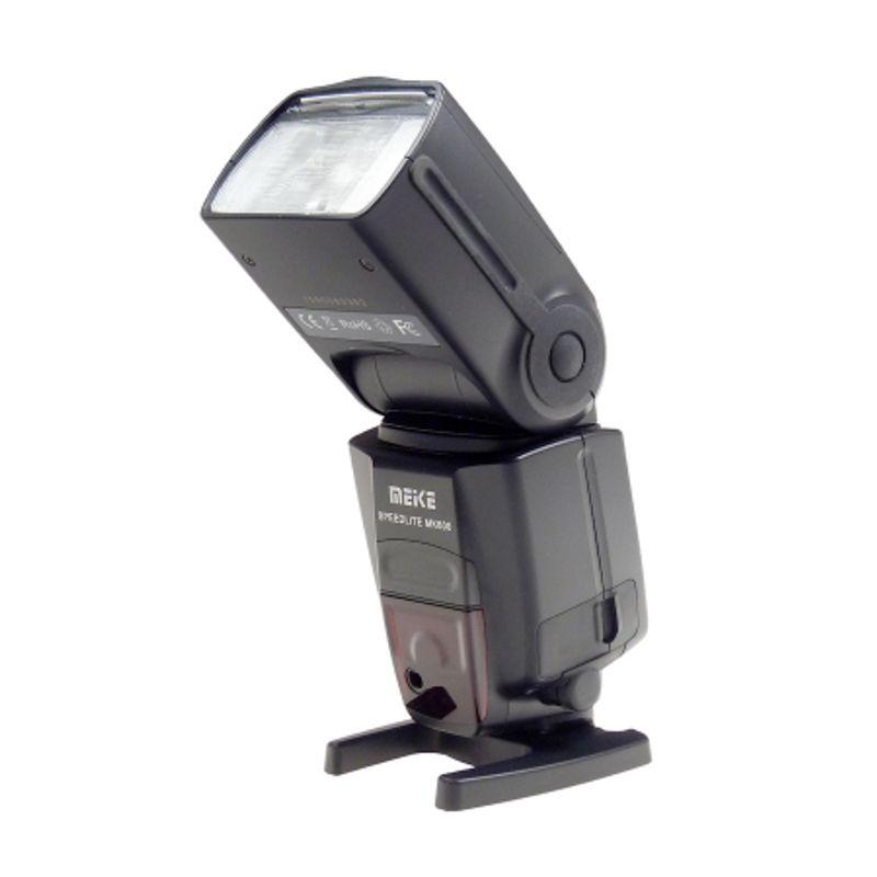 blit-ttl-meike-mk600-pt-canon-sh6195-4-47865-2-281