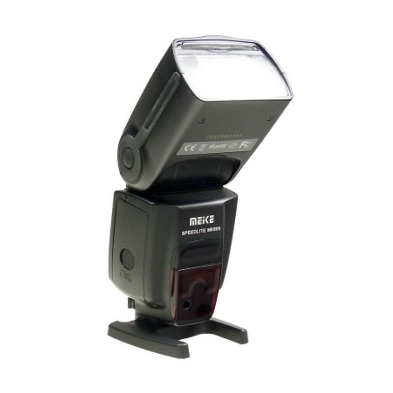 blit-ttl-meike-mk600-pt-canon-sh6195-4-47865-3-226
