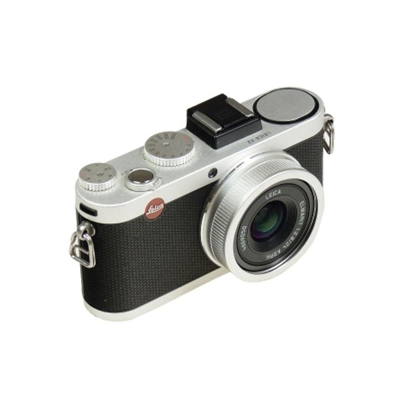 leica-x2-argintiu-senzor-aps-c-24mm-f-2-8-sh6196-47887-1-133