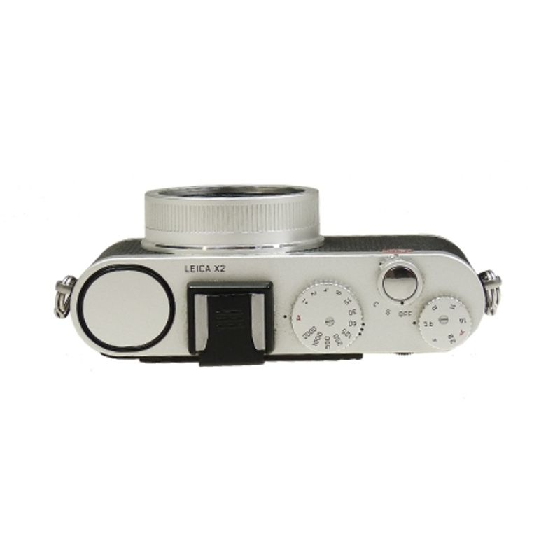 leica-x2-argintiu-senzor-aps-c-24mm-f-2-8-sh6196-47887-3-82