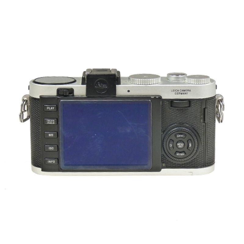 leica-x2-argintiu-senzor-aps-c-24mm-f-2-8-sh6196-47887-4-241