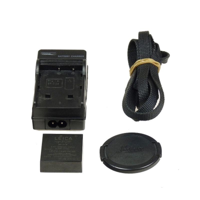leica-x2-argintiu-senzor-aps-c-24mm-f-2-8-sh6196-47887-5-888