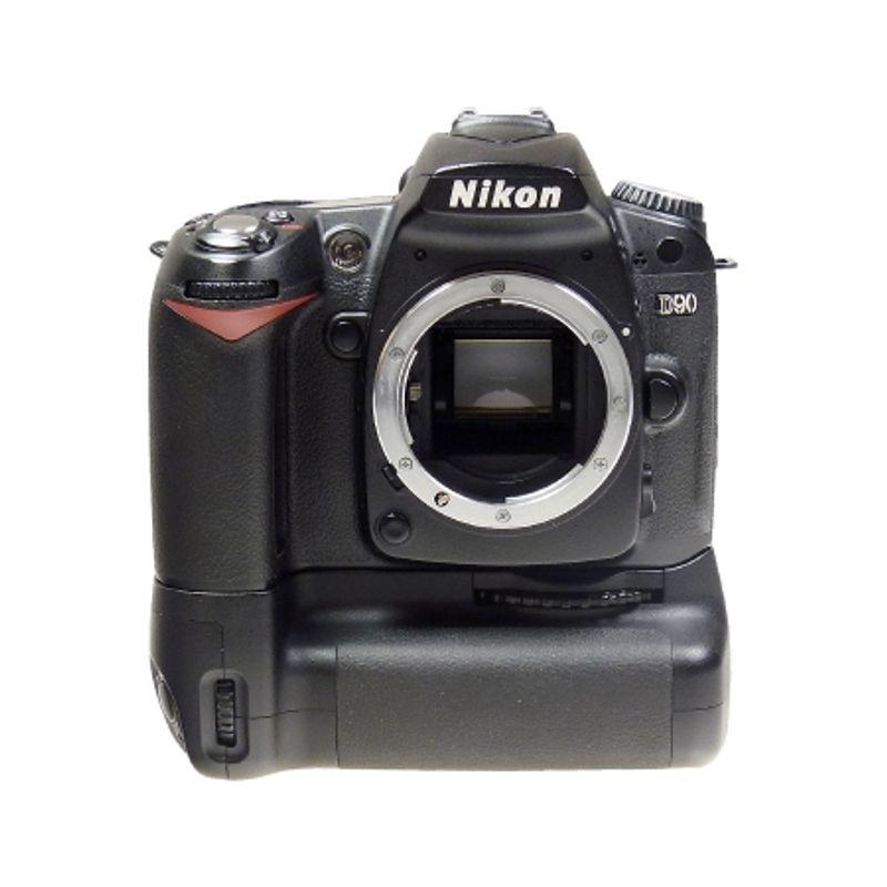 nikon-d90-body-grip-nikon-sh6197-2-47889-2-66