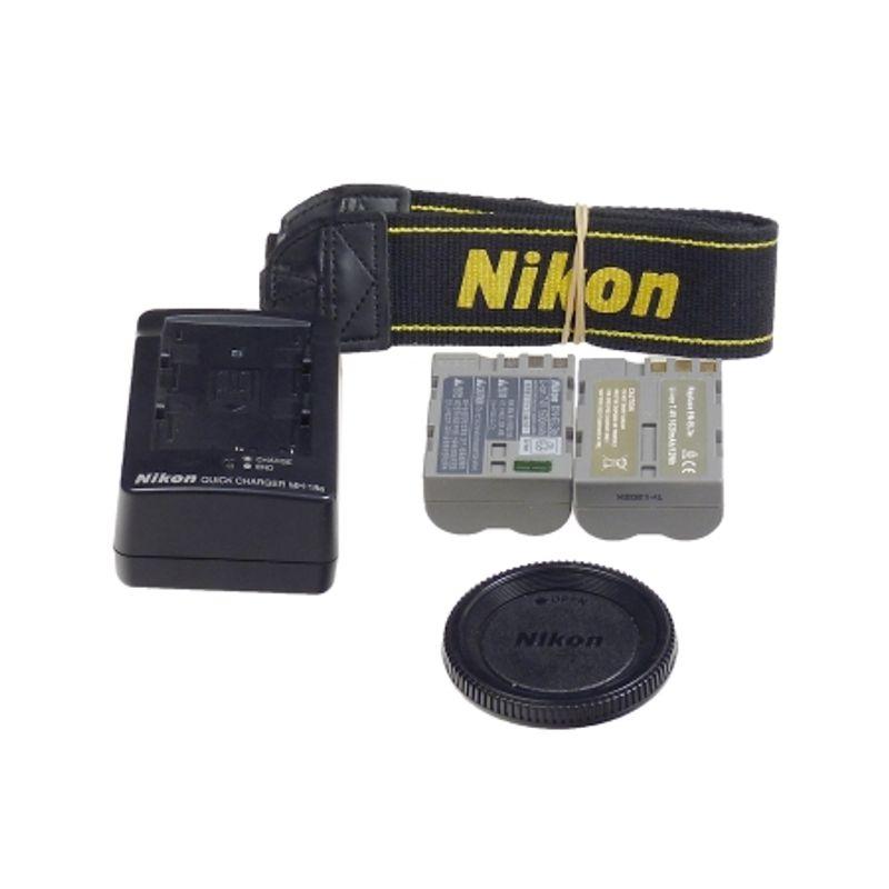 nikon-d90-body-grip-nikon-sh6197-2-47889-5-882