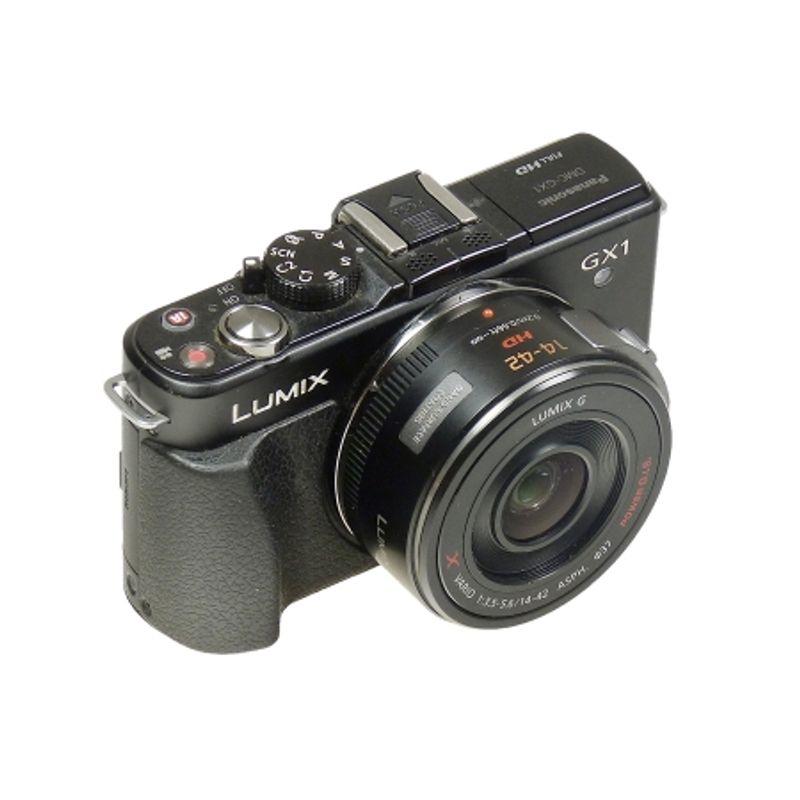 panasonic-dmc-gx1-negru-powerzoom-14-42mm-sh6198-47892-1-346