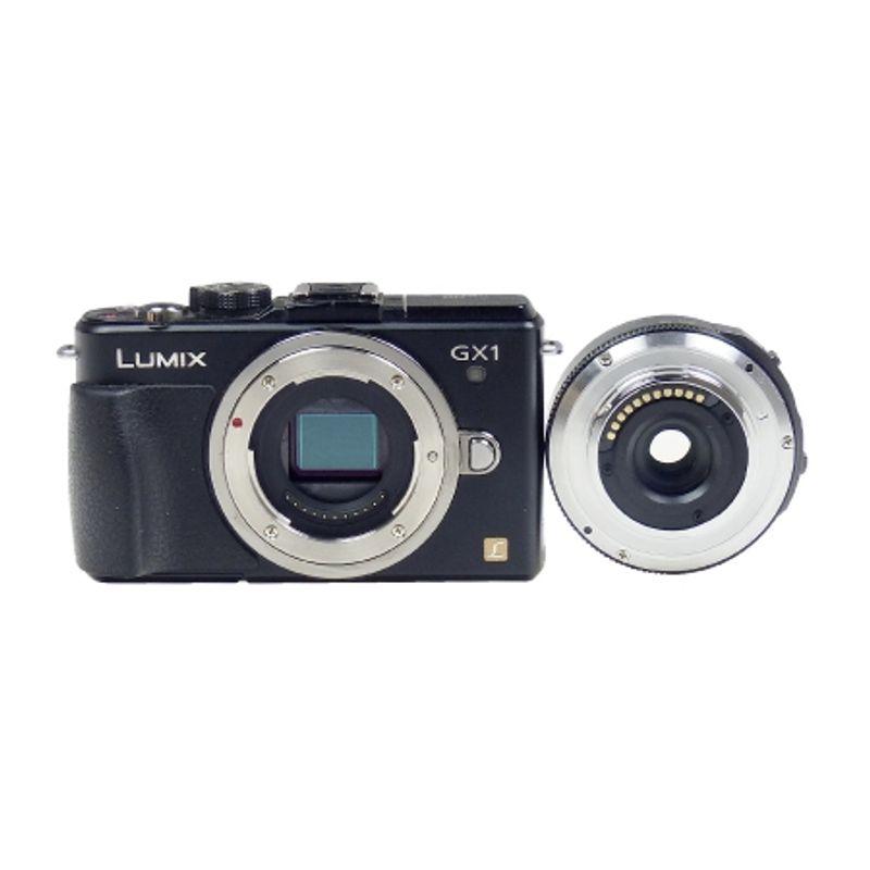 panasonic-dmc-gx1-negru-powerzoom-14-42mm-sh6198-47892-2-145