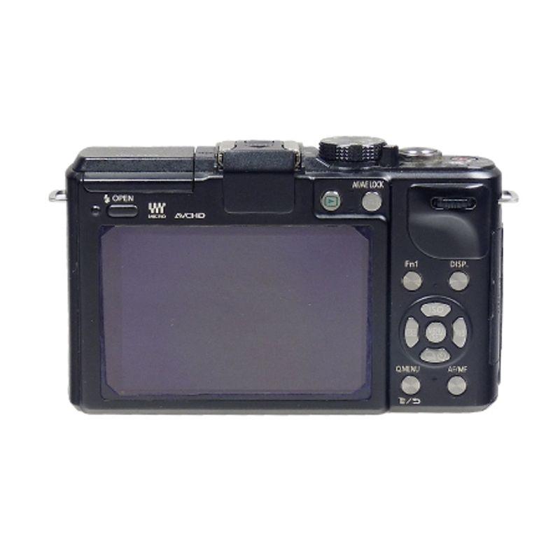 panasonic-dmc-gx1-negru-powerzoom-14-42mm-sh6198-47892-3-148