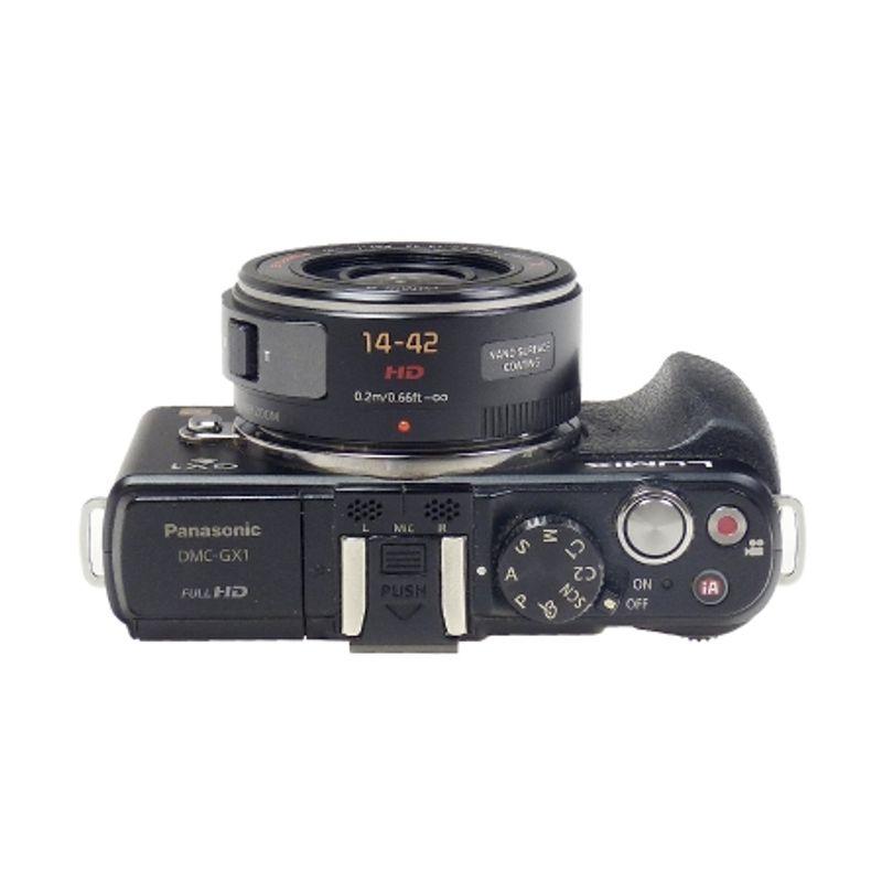 panasonic-dmc-gx1-negru-powerzoom-14-42mm-sh6198-47892-4-296