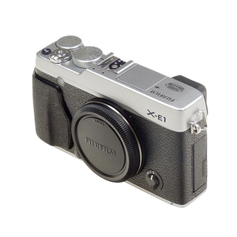 sh-fujifilm-x-e1-body-geanta-sh125024068-47895-795