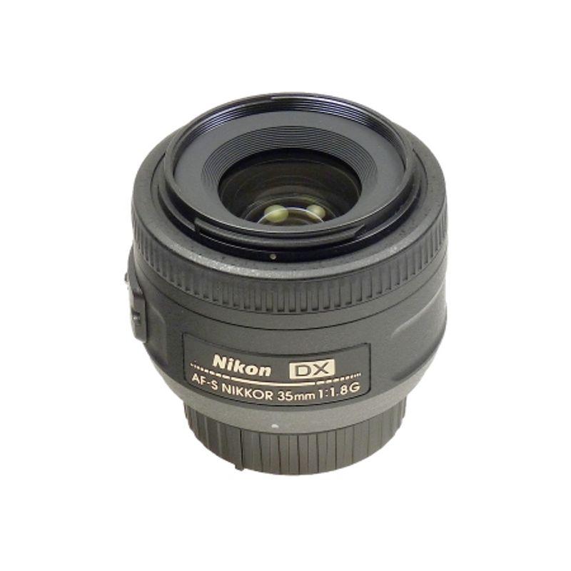 sh-nikon-af-s-dx-nikkor-35mm-f-1-8g-sh125024070-47897-482