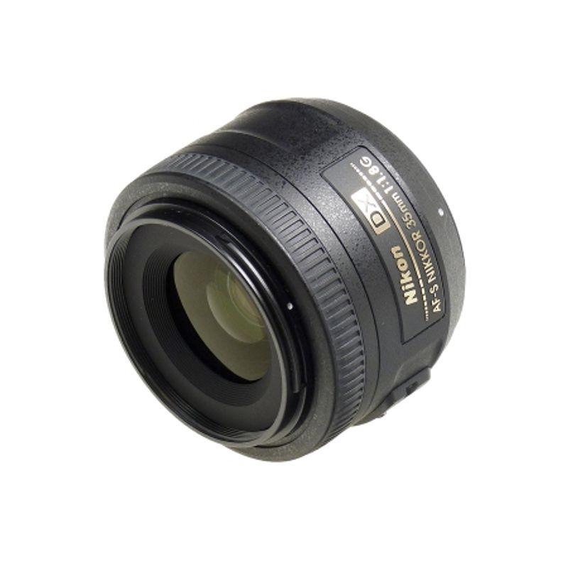 sh-nikon-af-s-dx-nikkor-35mm-f-1-8g-sh125024070-47897-1-641
