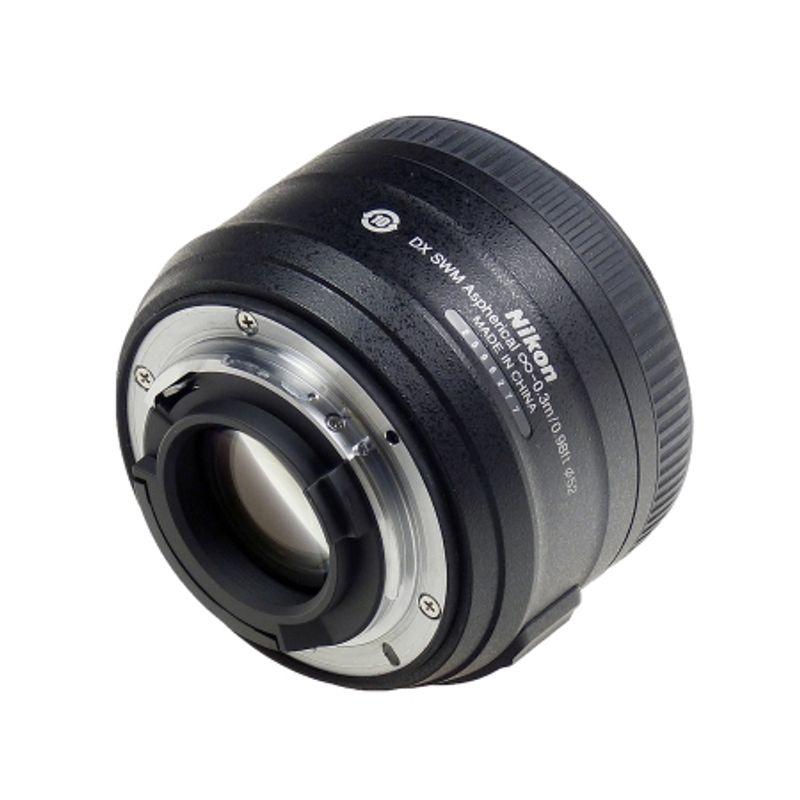 sh-nikon-af-s-dx-nikkor-35mm-f-1-8g-sh125024070-47897-2-767
