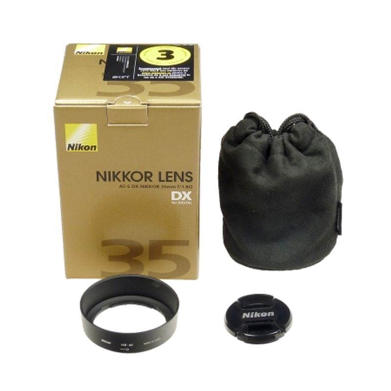 sh-nikon-af-s-dx-nikkor-35mm-f-1-8g-sh125024070-47897-3-767