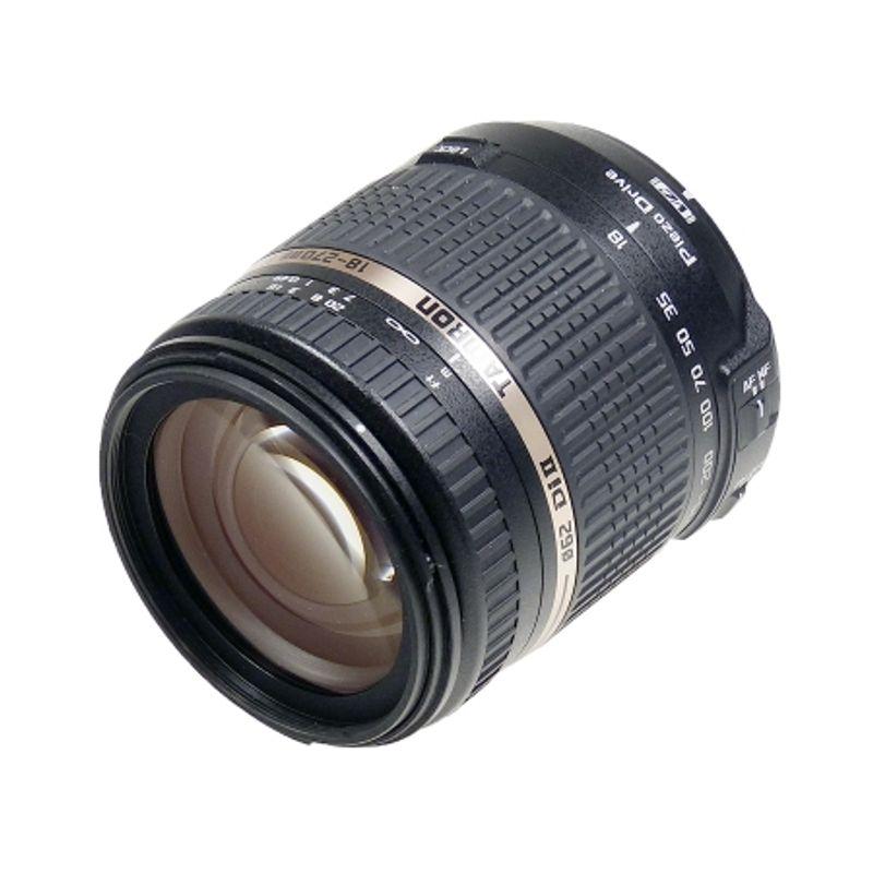 sh-tamron-18-270mm-f3-5-5-6-di-ii-vc-pzd-sh125024071-47898-1-712