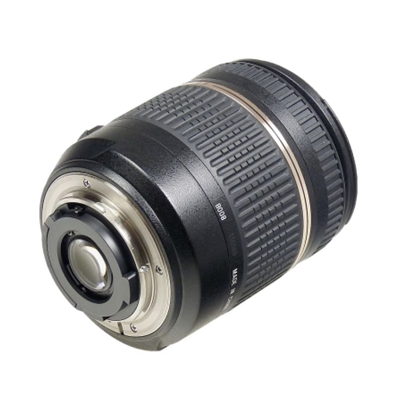 sh-tamron-18-270mm-f3-5-5-6-di-ii-vc-pzd-sh125024071-47898-2-770