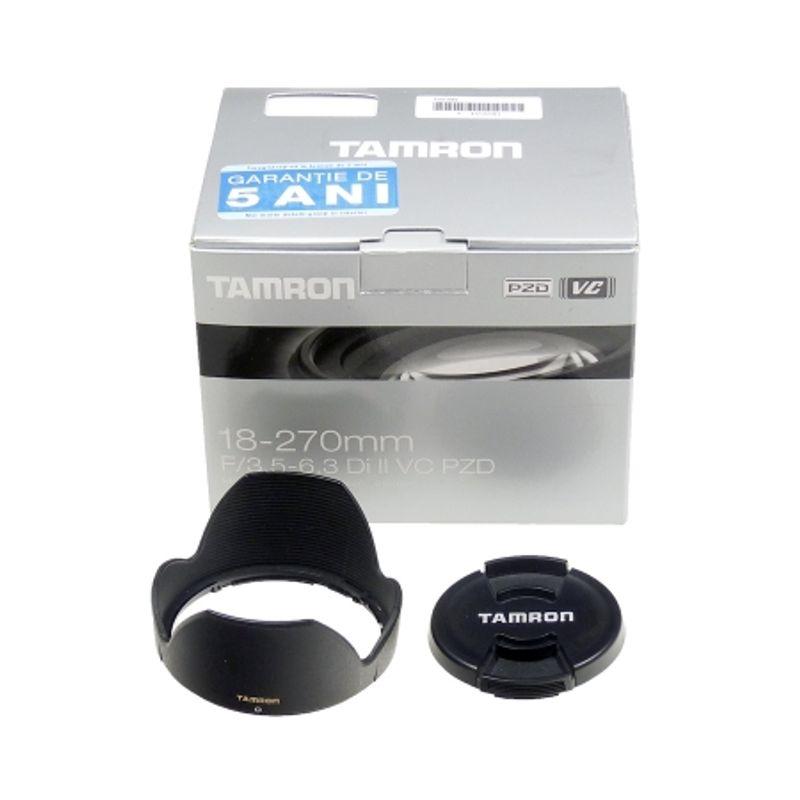 sh-tamron-18-270mm-f3-5-5-6-di-ii-vc-pzd-sh125024071-47898-3-703