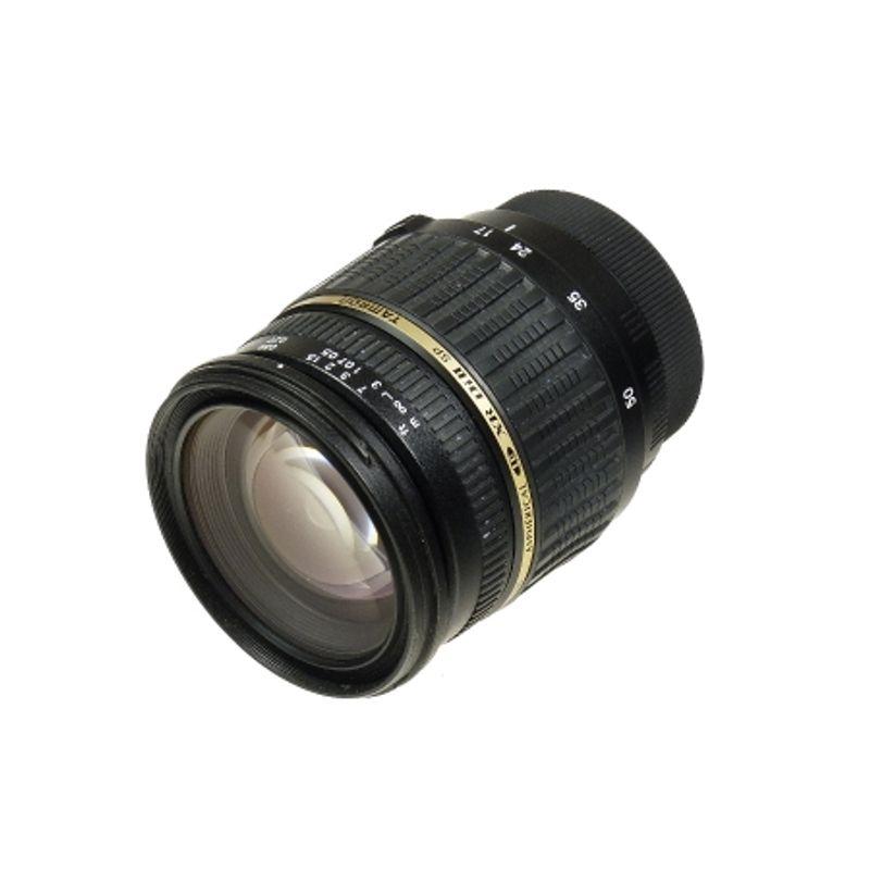 sh-tamron-17-50mm-f-2-8-montura--pentax-sh125024072-47899-1-873