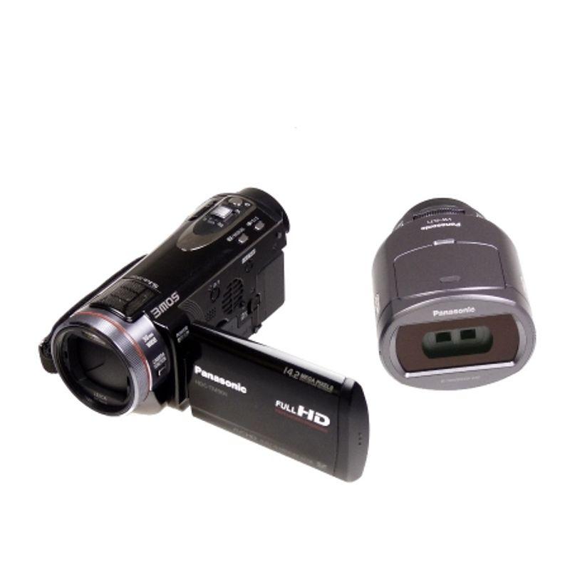 sh-panasonic-hdc-tm900-camera-video-full-hd-adaptor-3d-sh125024076-47903-4
