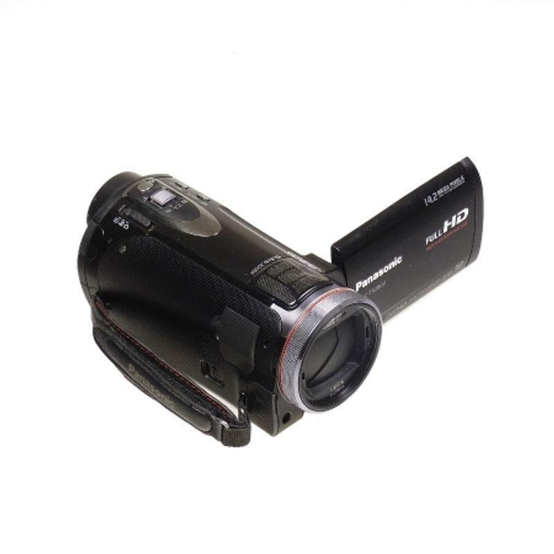 sh-panasonic-hdc-tm900-camera-video-full-hd-adaptor-3d-sh125024076-47903-1-441