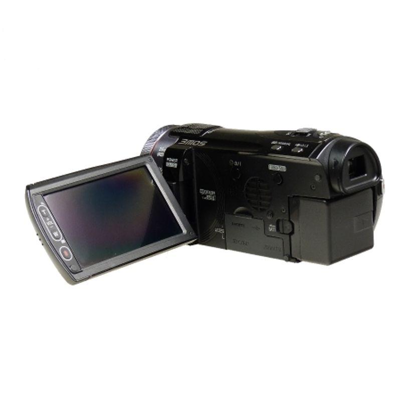 sh-panasonic-hdc-tm900-camera-video-full-hd-adaptor-3d-sh125024076-47903-2-84