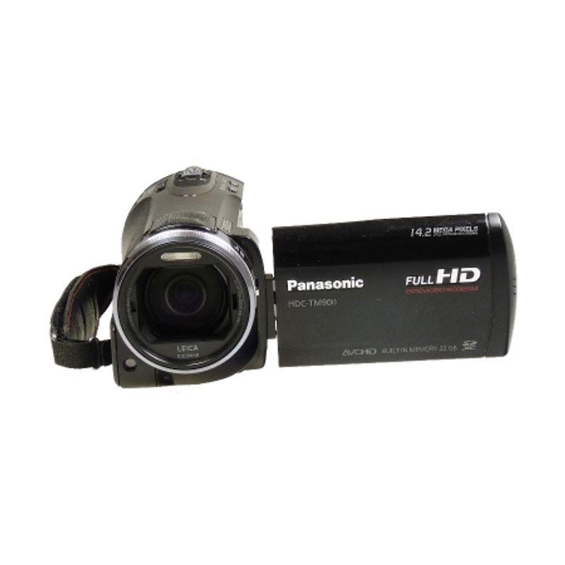 sh-panasonic-hdc-tm900-camera-video-full-hd-adaptor-3d-sh125024076-47903-3-235