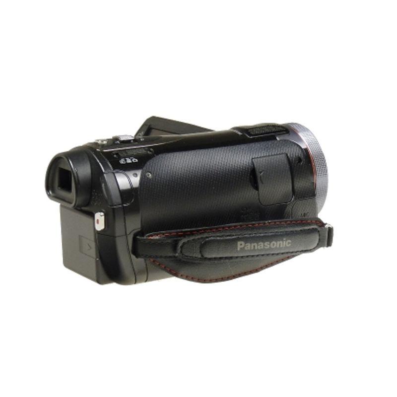 sh-panasonic-hdc-tm900-camera-video-full-hd-adaptor-3d-sh125024076-47903-4-727