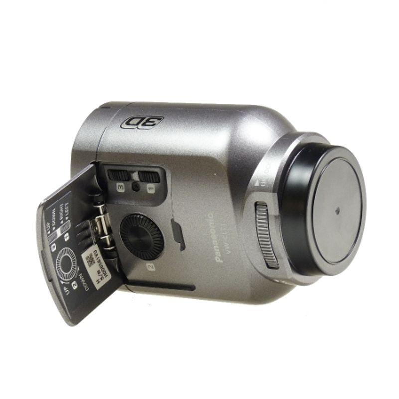 sh-panasonic-hdc-tm900-camera-video-full-hd-adaptor-3d-sh125024076-47903-6-603