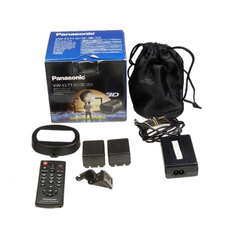 sh-panasonic-hdc-tm900-camera-video-full-hd-adaptor-3d-sh125024076-47903-604-298