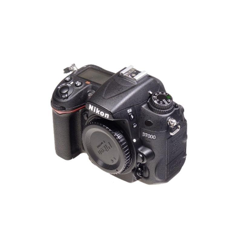 sh-nikon-d7000-body-sh125024098-47932-6