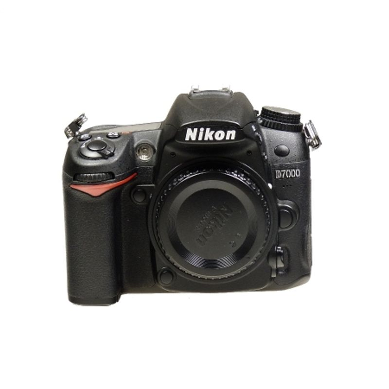 sh-nikon-d7000-body-sh125024098-47932-2-46
