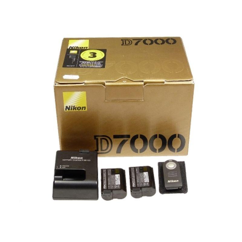 sh-nikon-d7000-body-sh125024098-47932-5-357