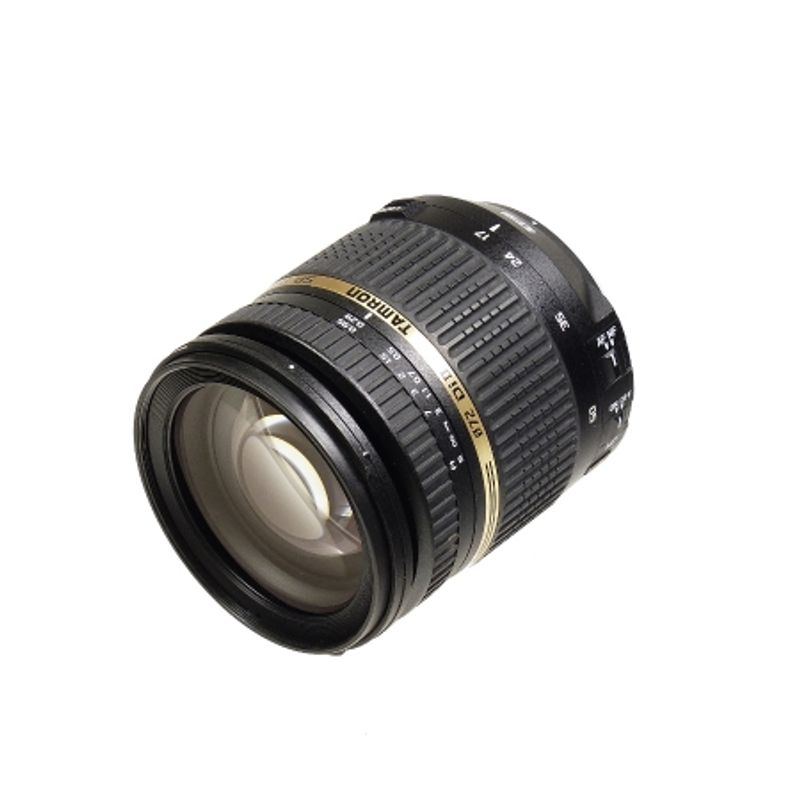 sh-tamron-sp-17-50mm-f-2-8-di-ii-vc-pt-nikon-sh125024099-47933-1-114