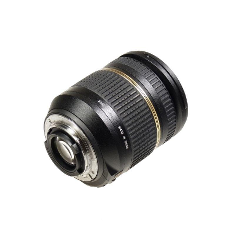 sh-tamron-sp-17-50mm-f-2-8-di-ii-vc-pt-nikon-sh125024099-47933-2-650