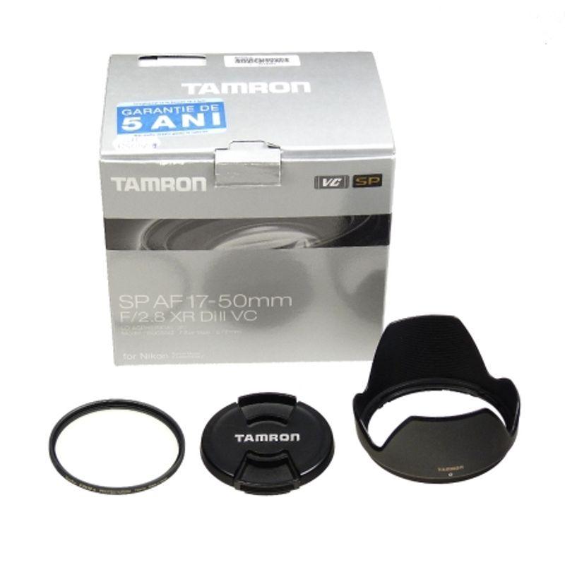 sh-tamron-sp-17-50mm-f-2-8-di-ii-vc-pt-nikon-sh125024099-47933-3-1000