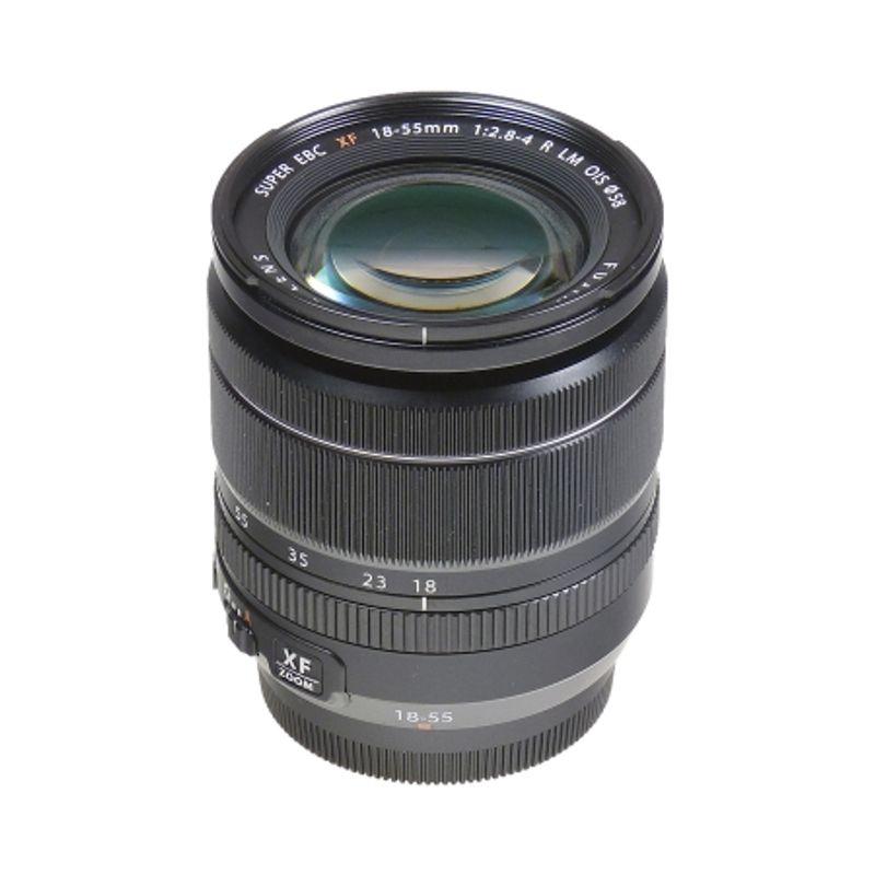 sh-fujifilm-xf-18-55mm-f-2-8-4-r-ois-montura-fuji-x-sh125024100-47934-686