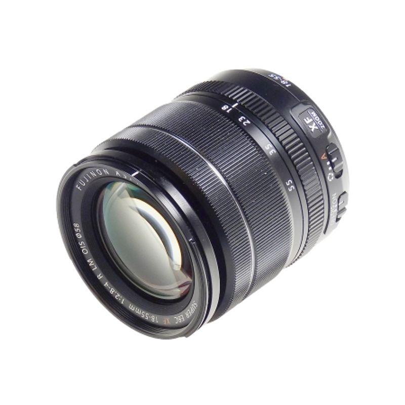 sh-fujifilm-xf-18-55mm-f-2-8-4-r-ois-montura-fuji-x-sh125024100-47934-1-294