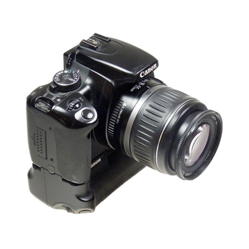 canon-400d-18-55mm-ii-grip-canon-sh6200-47940-1-516