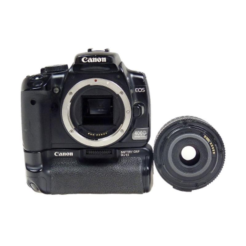 canon-400d-18-55mm-ii-grip-canon-sh6200-47940-2-435
