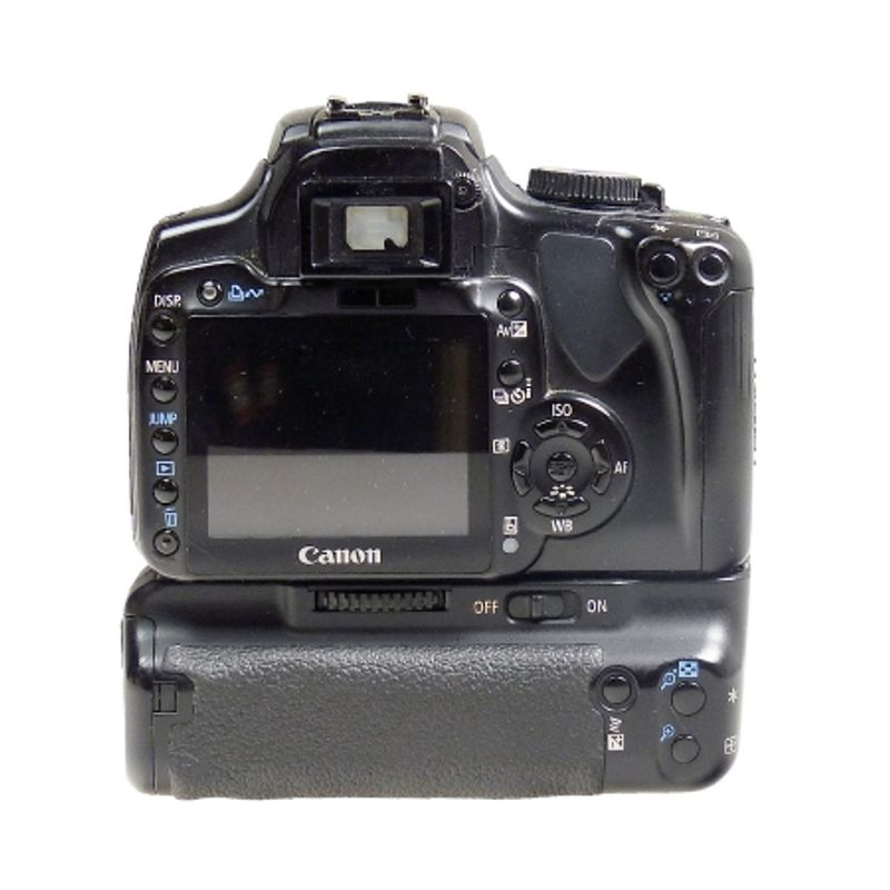 canon-400d-18-55mm-ii-grip-canon-sh6200-47940-3-749