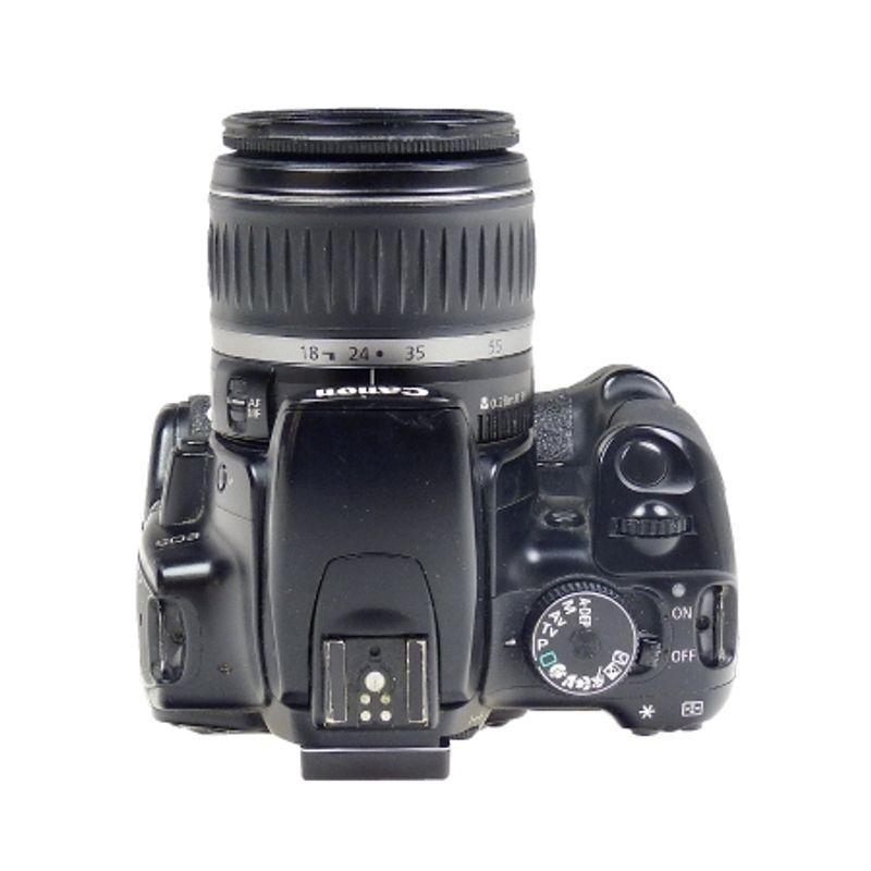 canon-400d-18-55mm-ii-grip-canon-sh6200-47940-4-449