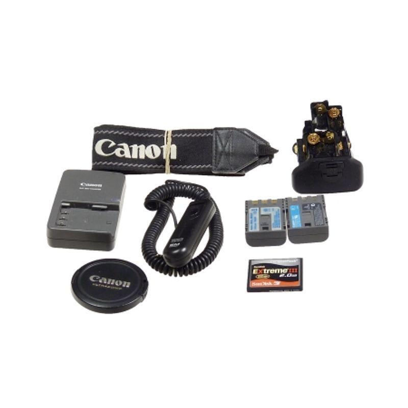 canon-400d-18-55mm-ii-grip-canon-sh6200-47940-5-737