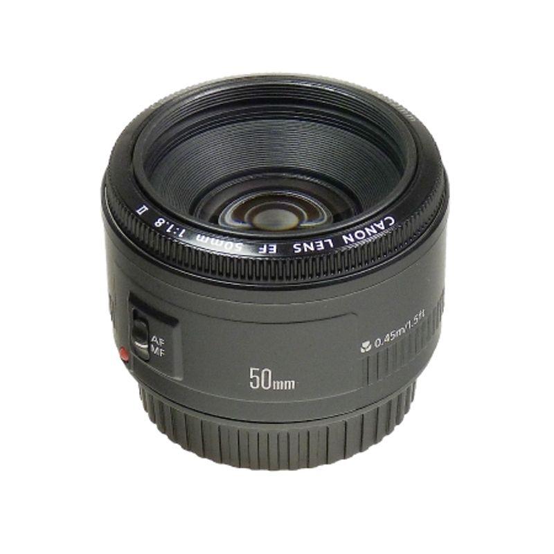 canon-ef-50mm-f-1-8-ii-sh6201-47941-825