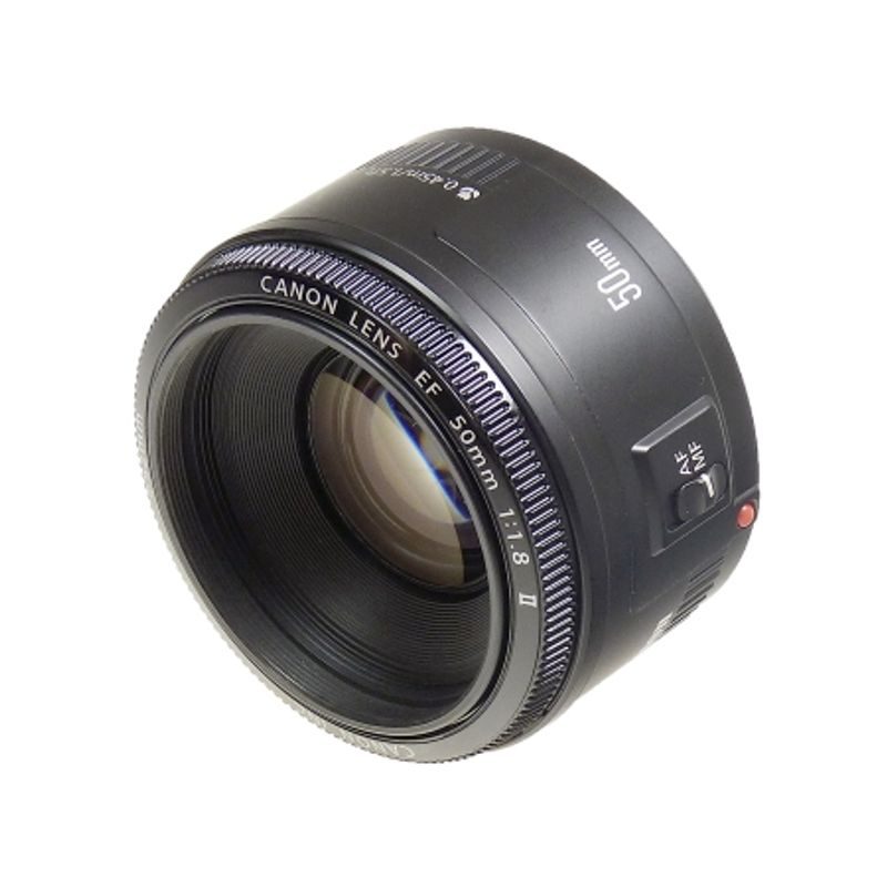 canon-ef-50mm-f-1-8-ii-sh6201-47941-1-95