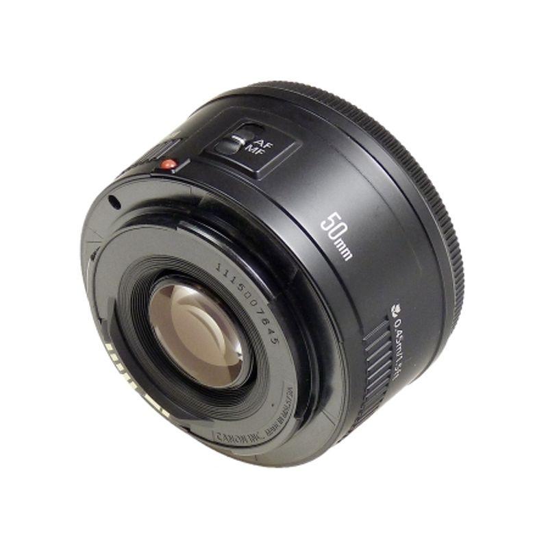 canon-ef-50mm-f-1-8-ii-sh6201-47941-2-917