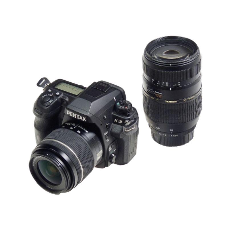 sh-pentax-k-3-18-55mm-wr-tamron-70-300mm-macro-sh125024111-47957-510