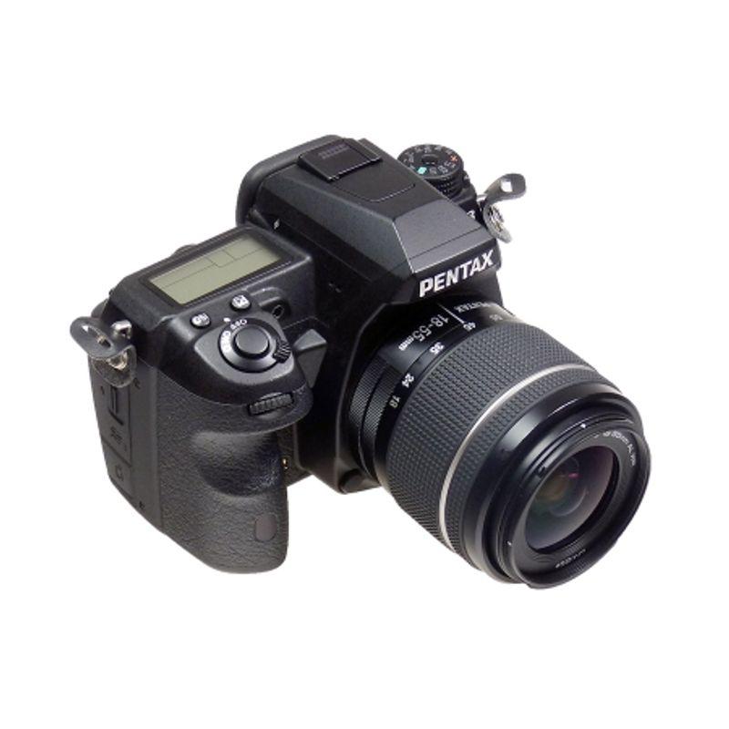 sh-pentax-k-3-18-55mm-wr-tamron-70-300mm-macro-sh125024111-47957-1-219